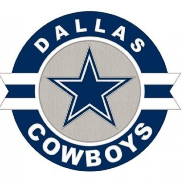 C049 Dallas Cowboys